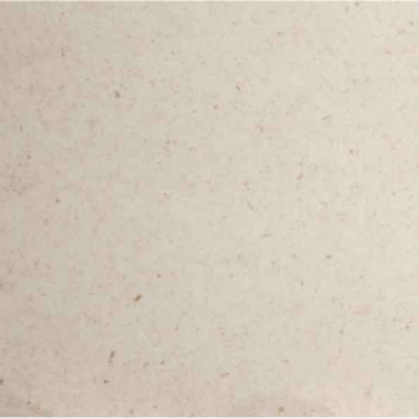 Portuguese Limestone Tile Collection