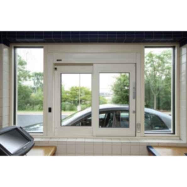 Convenience Window - GT1500