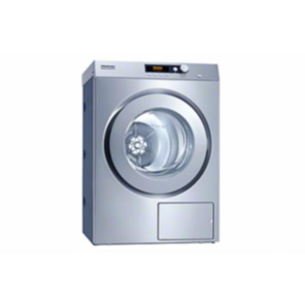 PT7186 - Commercial Dryer