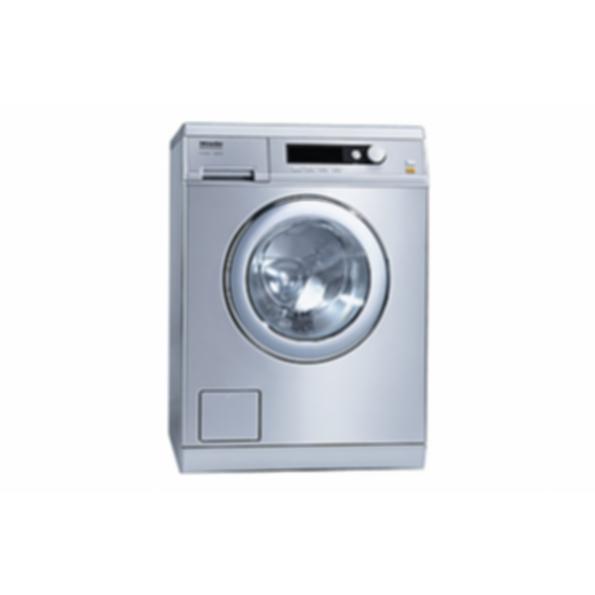 PW6065 - Commercial washing machine