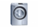PW6080 - Commercial washing machine