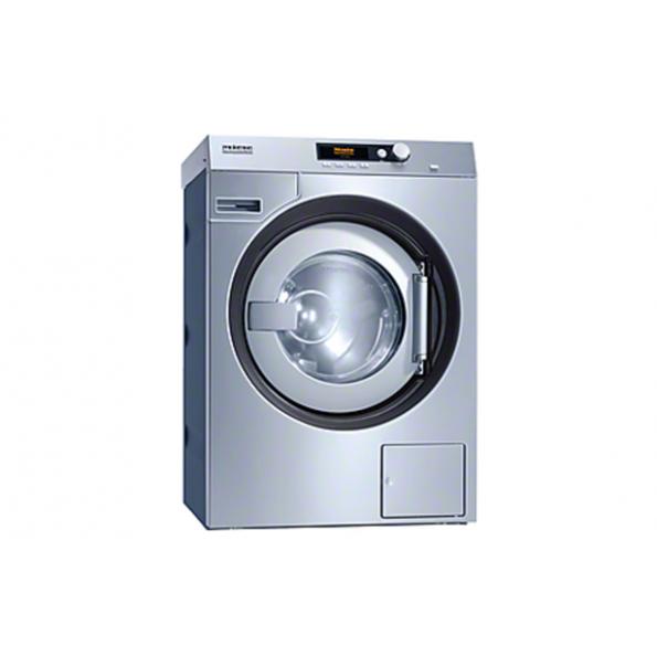 PW6080 - Commercial washing machine - modlar com