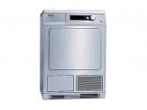 PT7135C - Commercial dryer