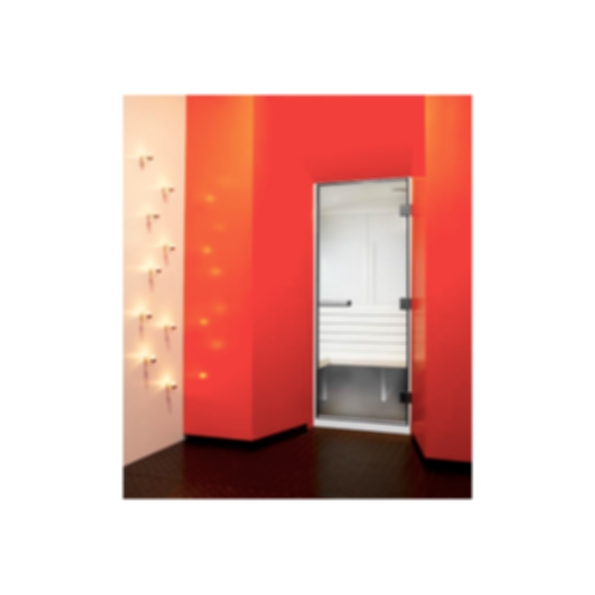 Excellent Modular Acrylic Steam Rooms