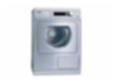 PT7136 - Commercial dryer