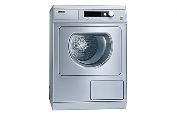 pt7136 commercial dryer. Black Bedroom Furniture Sets. Home Design Ideas