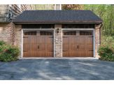 Residential Garage Doors - Thermacore® Wind Load