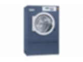 PT8333 Gas - Commercial dryer