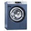 PW5105 - Commercial washing machine
