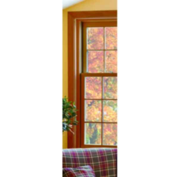 Majesty Wood Replacement & New Construction Windows
