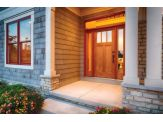 Therma-Tru Entry Doors