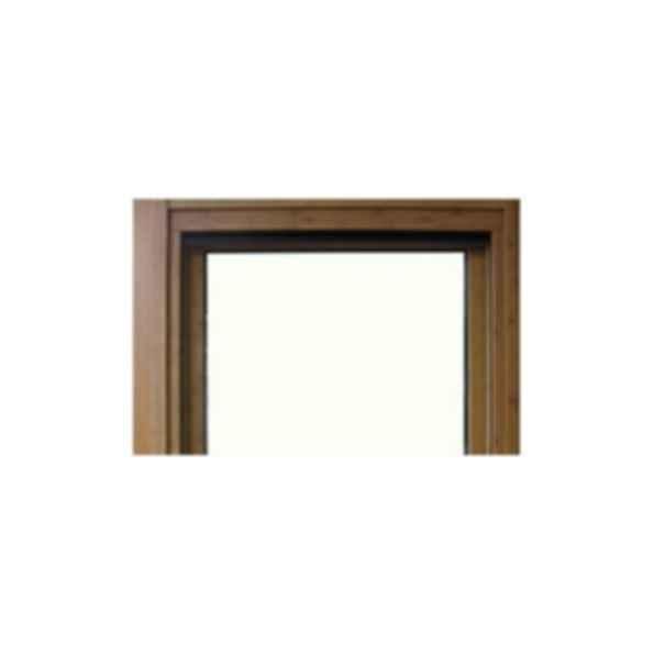 The M-Series Fixed Window WA7000