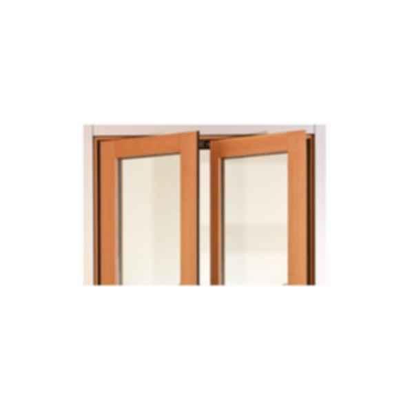 M-Series Tradewinds Casement Windows