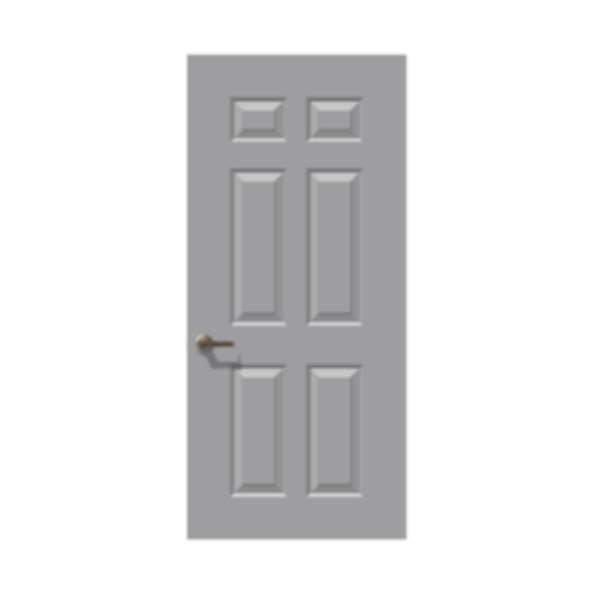 Steel Doors Dl Series Modlar Com