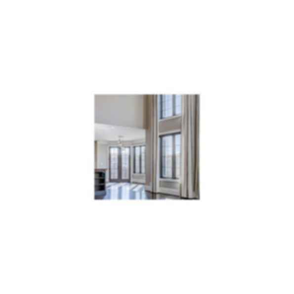 Siteline Wood Windows