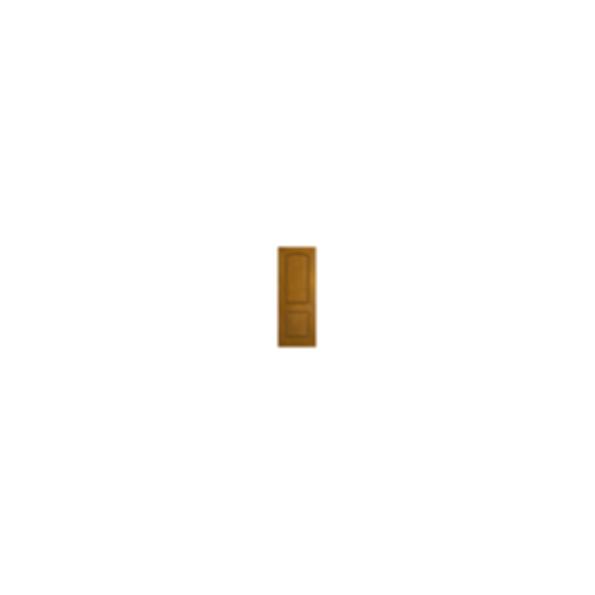 Fiberglass Exterior Doors - Design-Pro Fiberglass