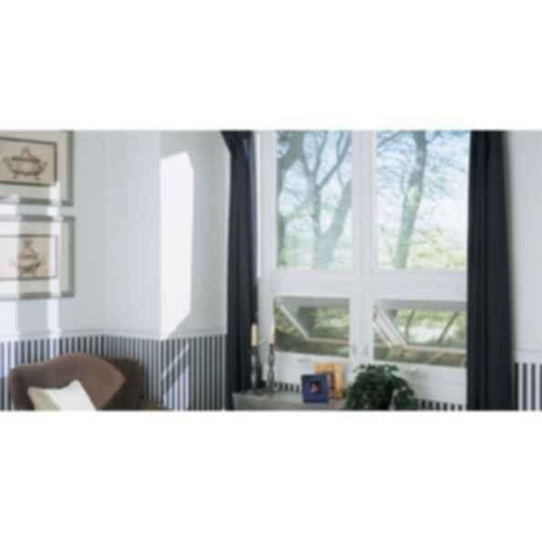 Casement/Awning Windows