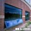 Windows; Series 7400