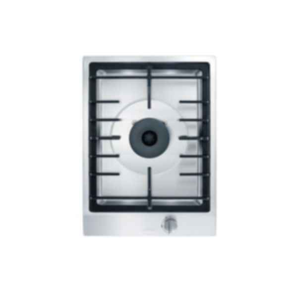 "CS1028LP Superburner Wok LP 15"" Hob"