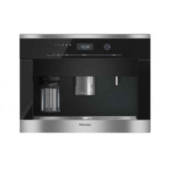 CVA6405 60cm Plumbed Coffee System, PureLine, CTS™