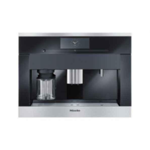 CVA6800 60cm Coffee System, PureLine, CTS™