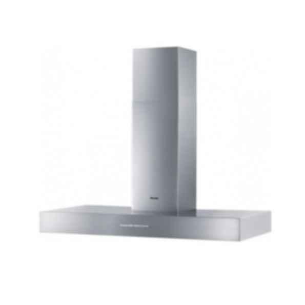 "DA5321W 48""/120cm  Decorator wall hood - Standard height - RAL optional"