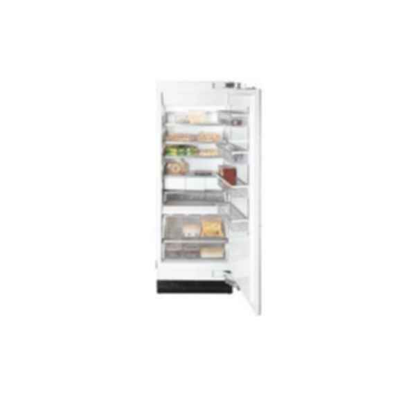 "F1803Vi 30"" All Freezer, RIGHT HINGED, Fully Integrated"