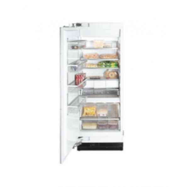 F1813SF Mastercool™ Left Hinged Freezer