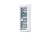 FNS37492iE Freezer Column