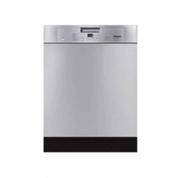 Miele Kitchen Appliances Usa