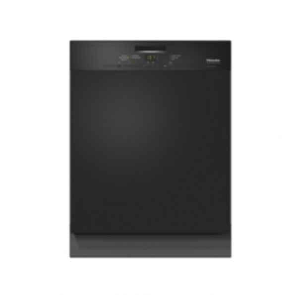G4926 SCU Dishwasher Black (w/Cutlery Tray)