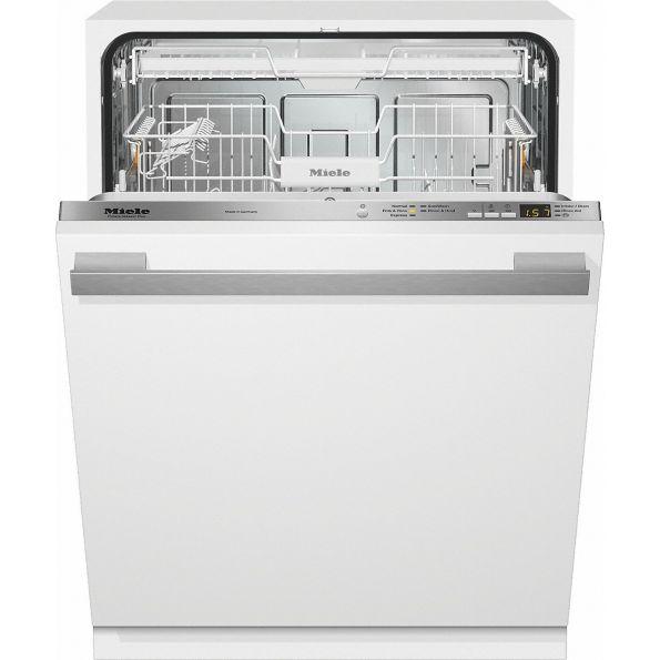 g4971scvi dishwasher  w cutlery tray  ada compliant g4971scvi dishwasher  w cutlery tray  ada compliant   modlar com  rh   modlar com