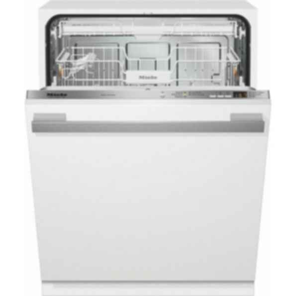 G4976SCVi Dishwasher (w/Cutlery Tray)