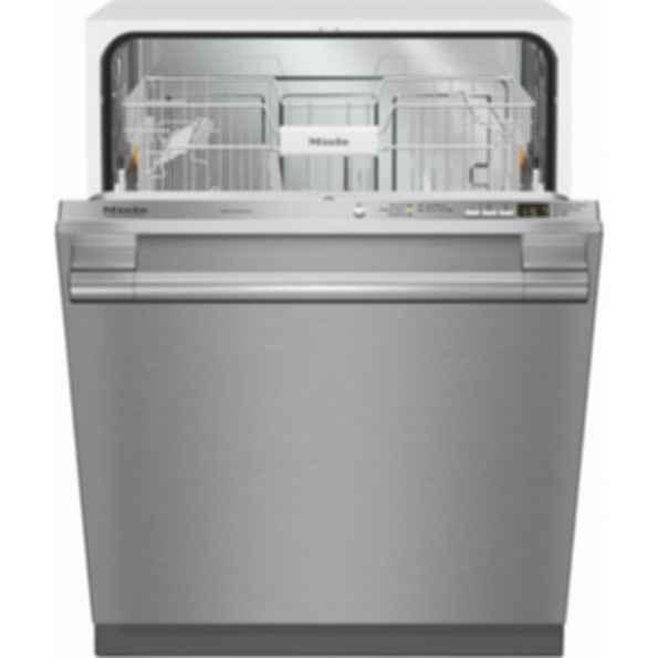 G4976Vi SF Dishwasher