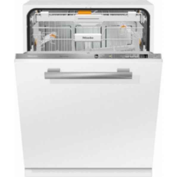 G6665CVi Dishwasher (w/Cutlery Tray)
