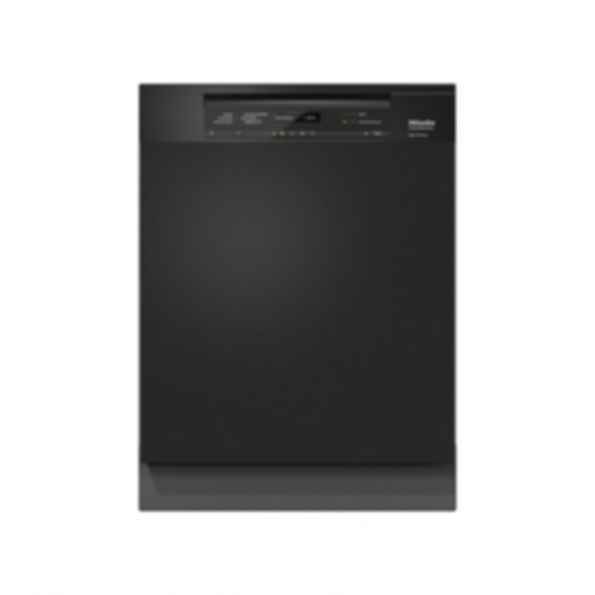 G6745SCU Dishwasher Black (w/Cutlery Tray)