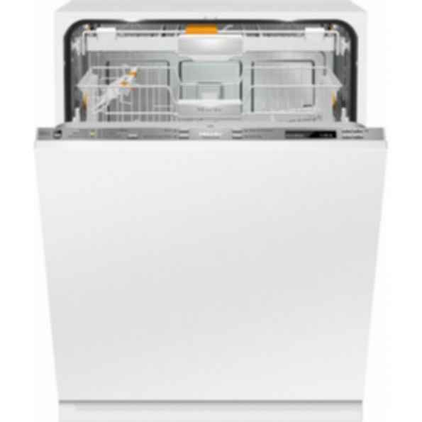 G6885SCVi K2O Dishwasher (with Cutlery Tray)