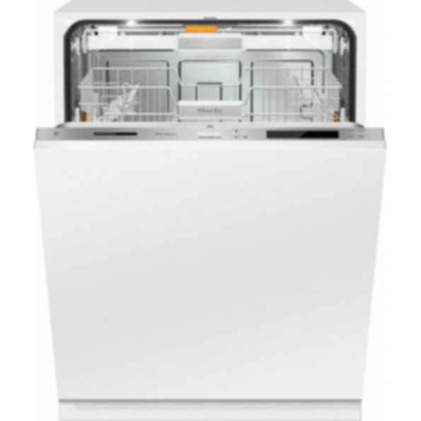 G6987SCVi K2O Dishwasher (with Cutlery Tray)