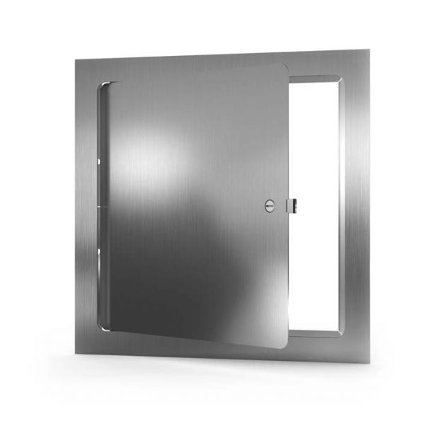Universal Wall and Ceiling Access Doors UF 5000 modlar