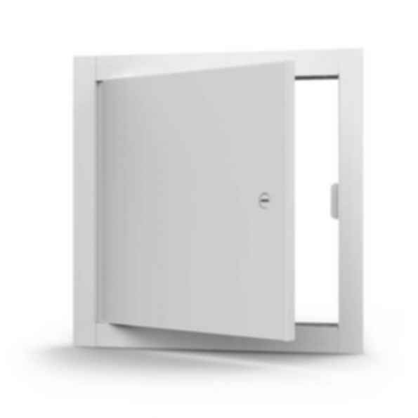 Universal Wall and Ceiling Access Doors - ED-2002