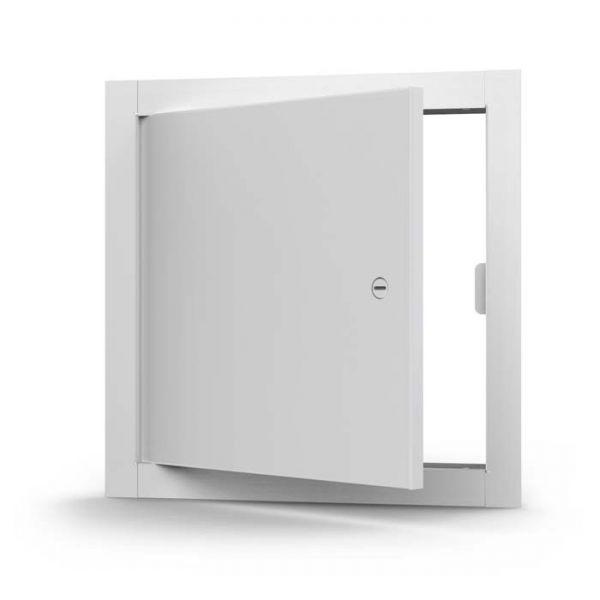 Access Doors Product : Universal wall and ceiling access doors ed modlar