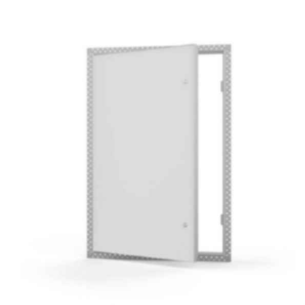 Fire Rated Recessed Access Doors For Drywall Modlar Com