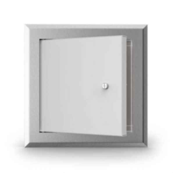 Aluminum Access Doors : Aluminum access doors lt modlar