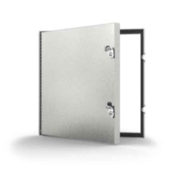 Hinged Duct Access Doors