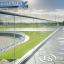 Frameless Glass Railing Systems