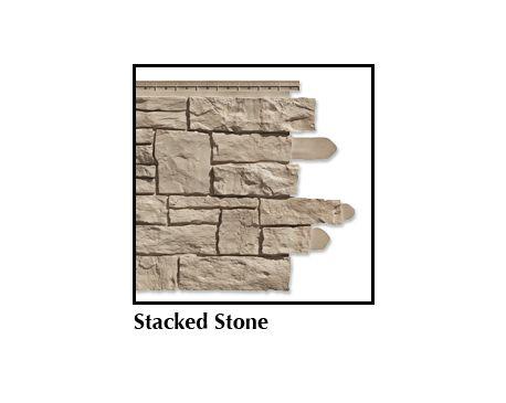 Novik Stacked Stone Modlar Com