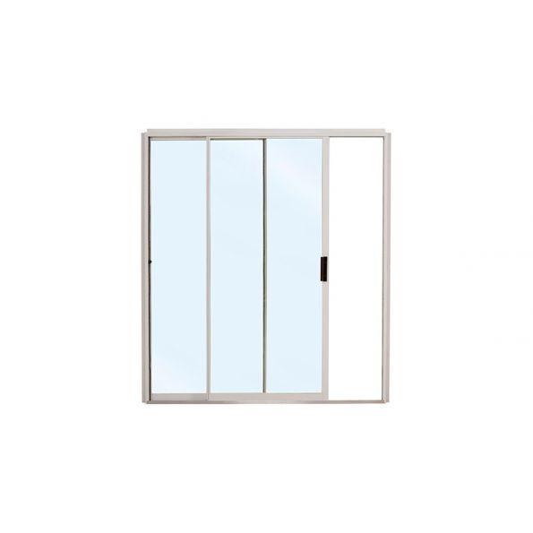 Series 4000 Sliding Patio Door