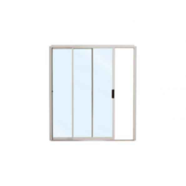 Series 4000 Sliding Patio Door