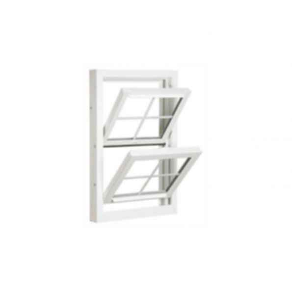 Series 8900 Double Hung