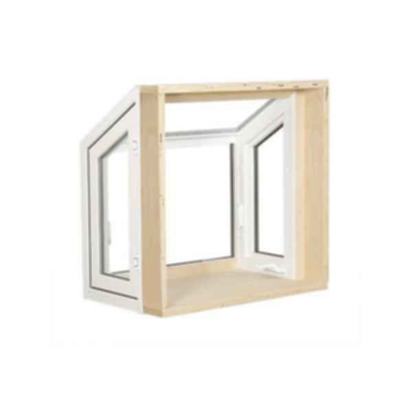 Series 998 Garden Window